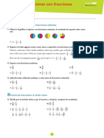 libro de matematicas 2 ESO.pdf