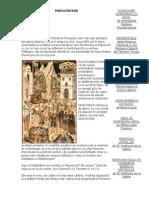Diferente Dintre Biserica Ortodoxa Si Cea Romano-catolica