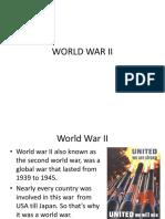 WORLD WAR II.pptx