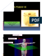 Examen-fisico Enfermeria II -PDF