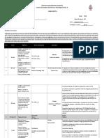 Carta Descriptiva advanced 4.docx