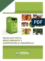 Dossier Humana Recogida 2 Espanol Low