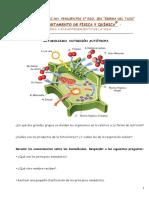 CC.NN. 2º ESO. Actividades de Recuperación..pdf