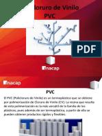 ppt PVC