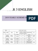 RPT Year 3 (2019).docx
