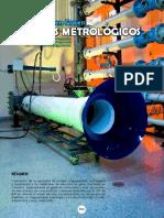 metflu_No3-2.pdf