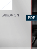 EVALUACION DE PIP - RUTA DEL PISCO.pptx