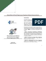 Manual Basico de plan de negocios.pdf