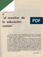 Monitor 12169