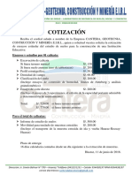 COTIZACION 1.docx