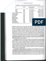 Partits socialistes abans IGM.pdf
