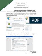 Guia de Desarrollo Ejercicio Distribuciones de Probabilidad
