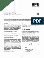 newman1991.pdf