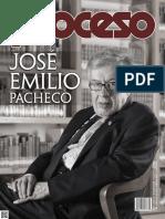 PROCESO No 1944 - 2 Febrero 2014