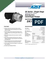 5K111_D1.pdf