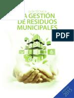 Guía Técnica - Gestión Residuos Municipales.pdf