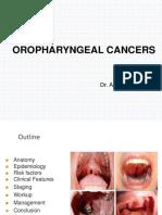 caoropharynx-170212131149.pdf