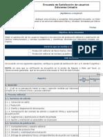 _Encuesta Satisfacción de Usuarios Ediciones Unisalle_v4 (00000002).xlsx