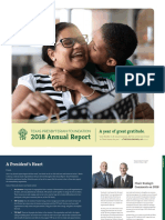 FINAL 2018 TPF Annual Report