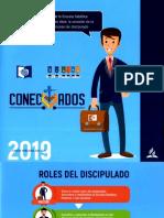 Conectados 2019
