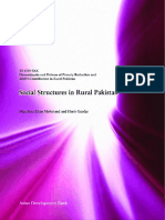 Social_Structure_in_Rural_Pakistan.pdf