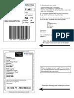 myHermeslabel.pdf