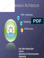 Lec 3 & 4 GSMNetArchitecture(Revised).pdf