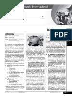 SEPARATA INCOTERMS.pdf