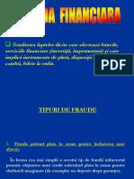 frauda_financiara