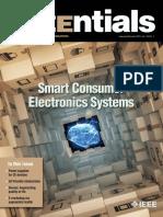 ieee_potentials_20190102.pdf