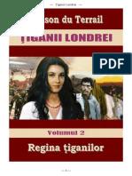[Tiganii Londrei] 02 Regina Tiganilor #4.0 a5