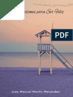 35-Reflexiones-para-Ser-Feliz.pdf