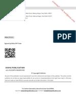 5_6262588214838558823.pdf