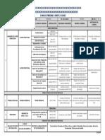 01-Ppi-plan de Inspección de Pruebas