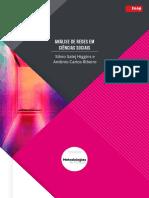 Livro_Analise de Redes em Ciências Sociais (1).pdf