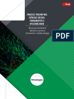 Livro_Process tracing.pdf