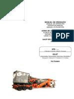 331612877-Manual-Operacao-UACF-15-17-19-advanced.pdf