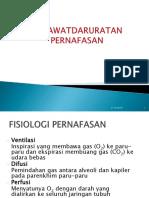 KEGAWATDARURATAN PERNAFASAN 2.pptx