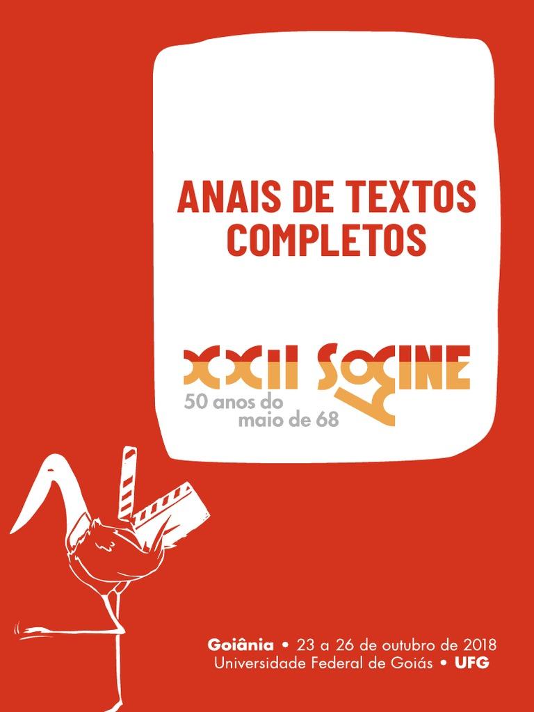 714cfae86 Anais Socine 2018