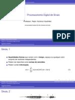PDS_1