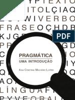 09 the Handbook of Sociolinguistics