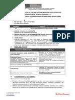 Cas 487-2018 - Operador de Monitoreo Regi n Jun n