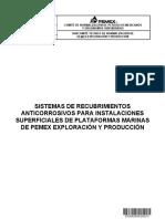 NRF-295-PEMEX-2013