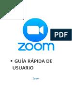 DIP-EBES-1801-PDF03 - Guia de Usuario Rapido Zoom
