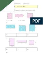 GUIA_3_DE_ALGEBRA_BASICA.pdf