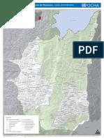 Nord-Kivu_Territoire de Rutshuru