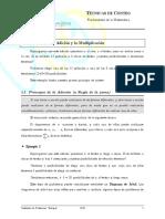 teoria de las combinaciones.pdf