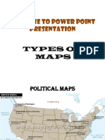 power point presentation for maps.pptx