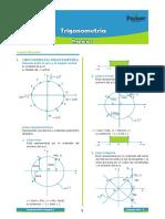 5. Trigonometria_6_Repaso 2