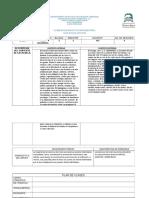Formato Planeacion Argumentada 2017-2018 Consorcio